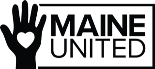 Maine United, in partnership with News Center Maine